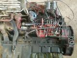 Двигатель man d2866 мерс OM442 Рено мидр… в Нур-Султан (Астана) – фото 5