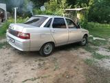 ВАЗ (Lada) 2110 (седан) 2003 года за 1 000 000 тг. в Шымкент