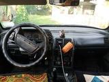 ВАЗ (Lada) 2110 (седан) 2003 года за 1 000 000 тг. в Шымкент – фото 5