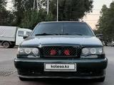 Volvo 850 1996 года за 2 000 000 тг. в Алматы