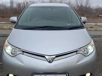 Toyota Estima 2008 года за 5 500 000 тг. в Нур-Султан (Астана)