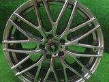 Новые заводские диски Р18 Toyota за 170 000 тг. в Алматы