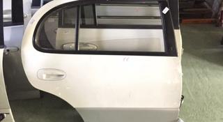 Дверь задняя правая Lexus GS300.67003-30431 в Алматы
