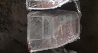 Облицовка магнитолы за 20 000 тг. в Алматы