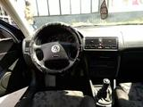 Volkswagen Golf 1999 года за 2 000 000 тг. в Семей – фото 3