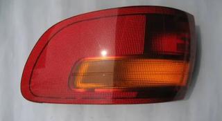 Стоп правый левый фонарь toyota estima lucida cxr10 cxr20 cxr21 за 10 000 тг. в Караганда