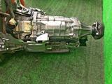 Коробка Автомат TOYOTA CROWN AWS210 2AR-FSE 2014 за 100 000 тг. в Костанай
