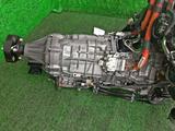 Коробка Автомат TOYOTA CROWN AWS210 2AR-FSE 2014 за 100 000 тг. в Костанай – фото 2