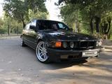 BMW 740 1994 года за 2 500 000 тг. в Алматы – фото 2