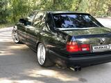 BMW 740 1994 года за 2 500 000 тг. в Алматы – фото 4