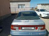 Hyundai Lavita 1993 года за 400 000 тг. в Шиели – фото 4