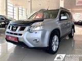 Nissan X-Trail 2012 года за 7 850 000 тг. в Павлодар