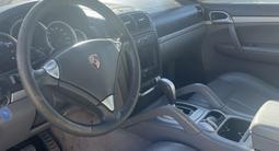 Porsche Cayenne 2008 года за 6 500 000 тг. в Актау – фото 3