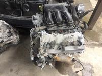 Двигатель и за 5 555 тг. в Шымкент
