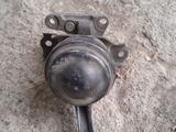 Падушка двигателя эксив за 10 000 тг. в Алматы