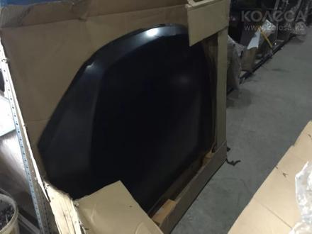 Капот на Камри 50 дубликат за 55 000 тг. в Караганда – фото 3