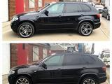 ШИНЫ 110t XL Latitude X-ICE North 2+ SUV 110t r20 на BMW x5 — x6 БМВ за 440 000 тг. в Алматы – фото 3