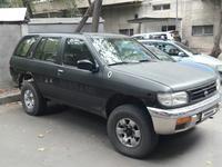 Nissan Pathfinder 1997 года за 2 500 000 тг. в Алматы