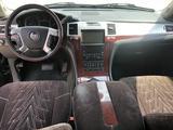 Cadillac Escalade 2007 года за 5 700 000 тг. в Тараз – фото 5