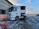 Mercedes-Benz 2014 года за 25 000 000 тг. в Павлодар