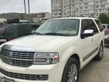 Lincoln Navigator 2007 года за 7 500 000 тг. в Уральск