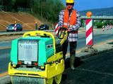 Ammann  ARW 65 2020 года за 4 500 000 тг. в Нур-Султан (Астана) – фото 3