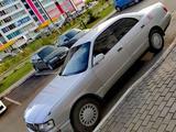 Toyota Crown 1993 года за 3 500 000 тг. в Риддер