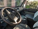 Mercedes-Benz MB 100 1992 года за 1 000 000 тг. в Павлодар – фото 3