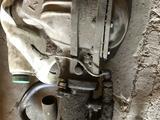 Спринтер 413 редуктор заднего моста с блокировкой за 2 500 тг. в Караганда – фото 3