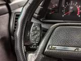 ВАЗ (Lada) 2112 (хэтчбек) 2004 года за 750 000 тг. в Актобе