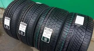 Разно размерная 255/35/R20 И 275/35/R20 Легковая шина hankook ventus v12 ev за 1 014 тг. в Алматы