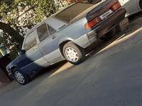Mercedes-Benz 190 1992 года за 850 000 тг. в Кызылорда