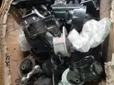 Подушка двигателя за 5 000 тг. в Алматы – фото 3