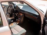 Mercedes-Benz E 280 1994 года за 2 150 000 тг. в Актобе – фото 4