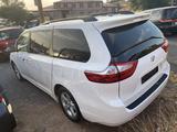 Toyota Sienna 2014 года за 8 000 000 тг. в Ереван – фото 3