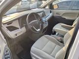 Toyota Sienna 2014 года за 8 000 000 тг. в Ереван – фото 5