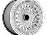 Новые диски r18 5*120 за 400 000 тг. в Караганда