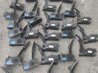Педали газа электронные в хорошем состоянии оригинал за 3 000 тг. в Костанай