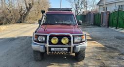 Mitsubishi Pajero 1994 года за 2 900 000 тг. в Алматы – фото 2