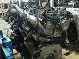 Двигатель d4cb Kia Sorento 2.5I 140 л. С (euro4) за 911 718 тг. в Челябинск – фото 2