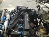 Двигатель d4cb Kia Sorento 2.5I 140 л. С (euro4) за 911 718 тг. в Челябинск – фото 4