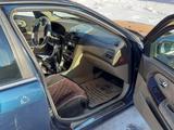 Nissan Maxima 2001 года за 2 300 000 тг. в Нур-Султан (Астана)