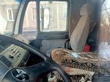 MAN  L2000 1996 года за 6 300 000 тг. в Караганда – фото 2