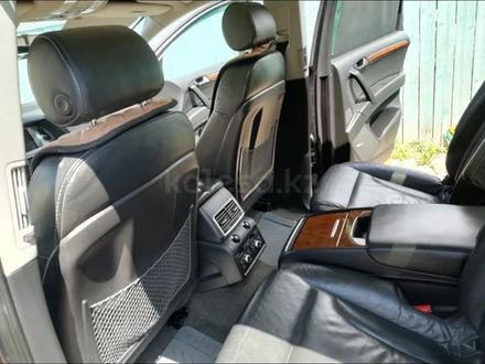 Audi Q7 2006 года за 4 650 000 тг. в Актобе – фото 12