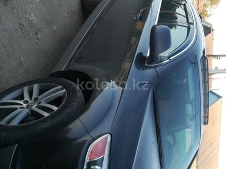 Audi Q7 2006 года за 4 650 000 тг. в Актобе – фото 2