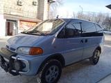 Mitsubishi Space Gear 1997 года за 3 000 000 тг. в Павлодар