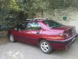 Peugeot 406 1998 года за 1 000 000 тг. в Алматы