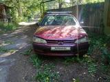 Peugeot 406 1998 года за 1 000 000 тг. в Алматы – фото 2