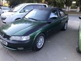 Opel Vectra 1996 года за 1 500 000 тг. в Уральск – фото 2