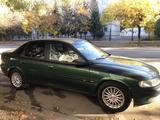 Opel Vectra 1996 года за 1 500 000 тг. в Уральск – фото 5